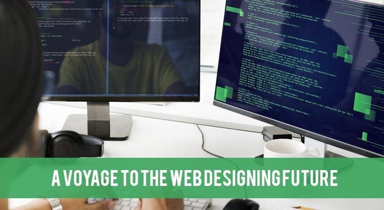 a-voyage-to-the-web-designing-future