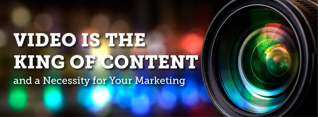 video-is-the-king-of-content