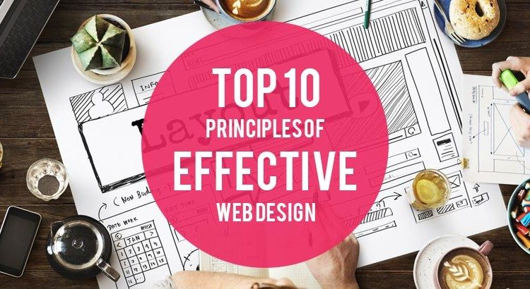 top-10-principles-of-effective-web-design