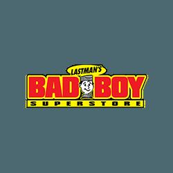 BadBoy Furniture