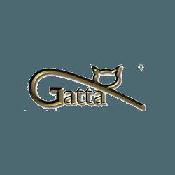 GetGatta
