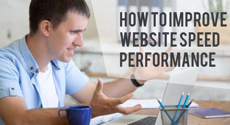 how-to-improve-website-speed-performance