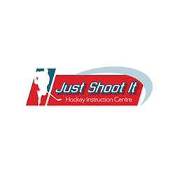 just-shoot-it