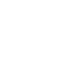 Gap Wireless