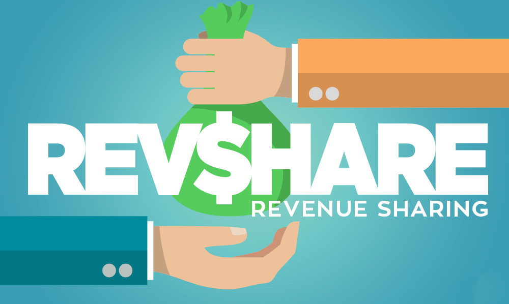 Revenue Share