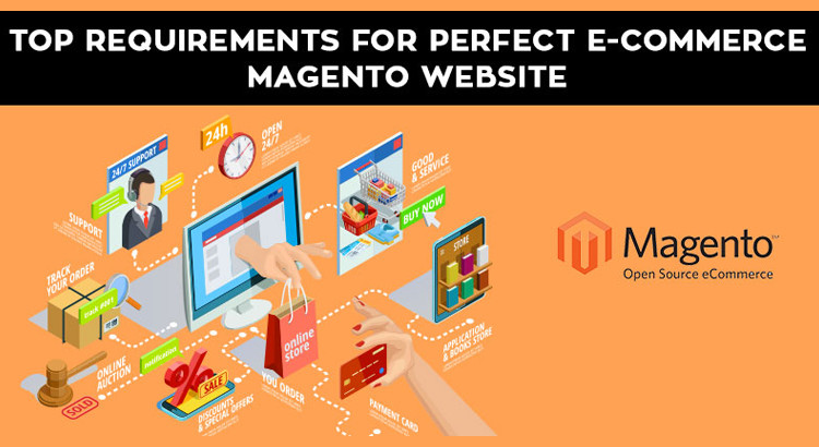 magento-ecommerce-website