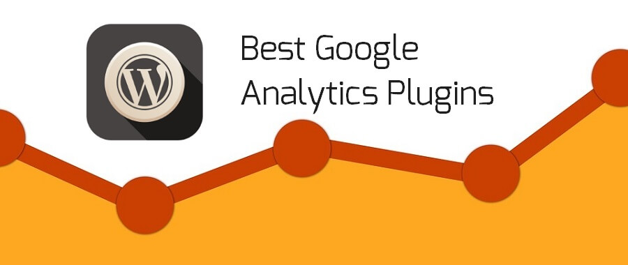 Google-Analytics-WordPress-Plugins