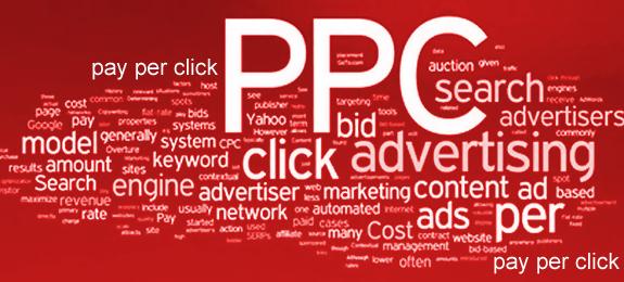 pay-per-click-ppc
