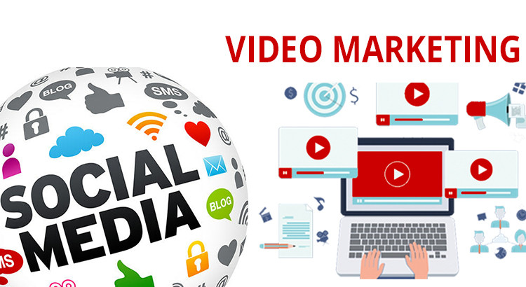 Video Marketing-tips