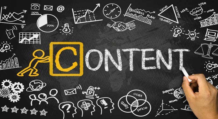 Exemplify your Content