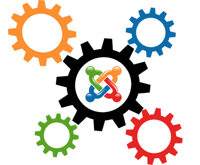 joomla-extensions