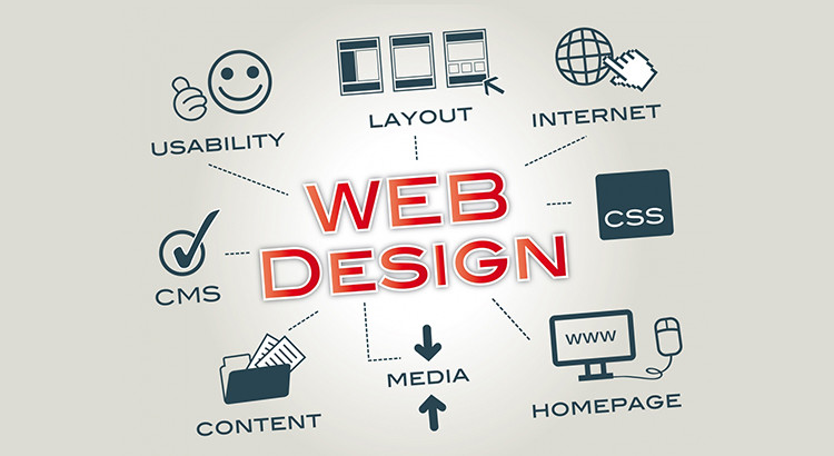 Web-Designing-Features