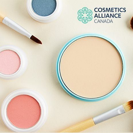 Cosmetics Alliance Canada