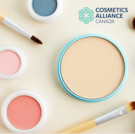 cosmetics alliance