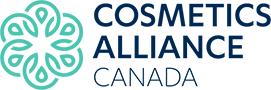 CCTFA logo