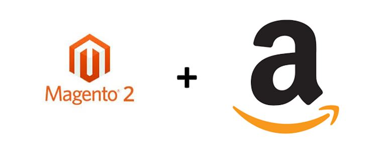Amazon Magento 2 Payment Gateway