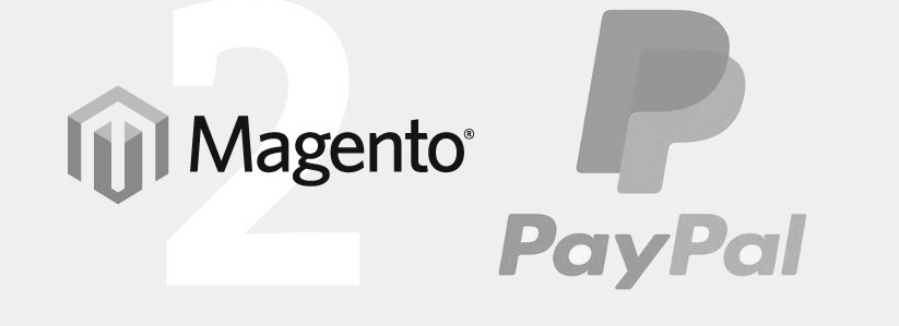 Magento2-Paypal-Payment Gateway