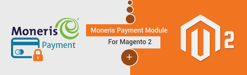 Moneris-payment-Magento-2-extension