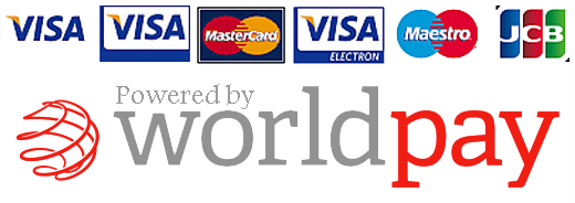 Payment-gateway- Wordldpay