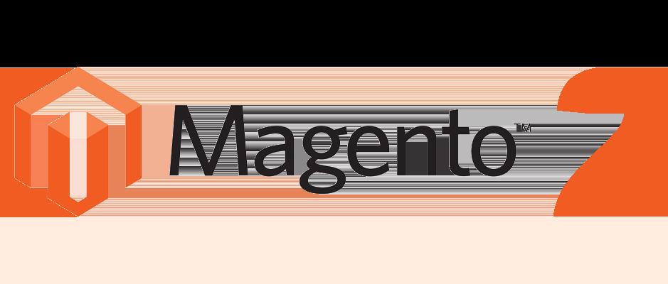 magento-2-logo