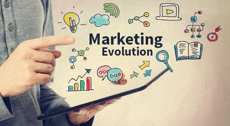 Marketing-Evolution3