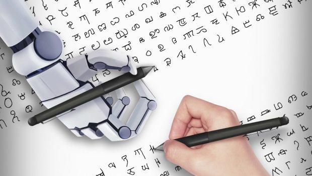 human-like-learning