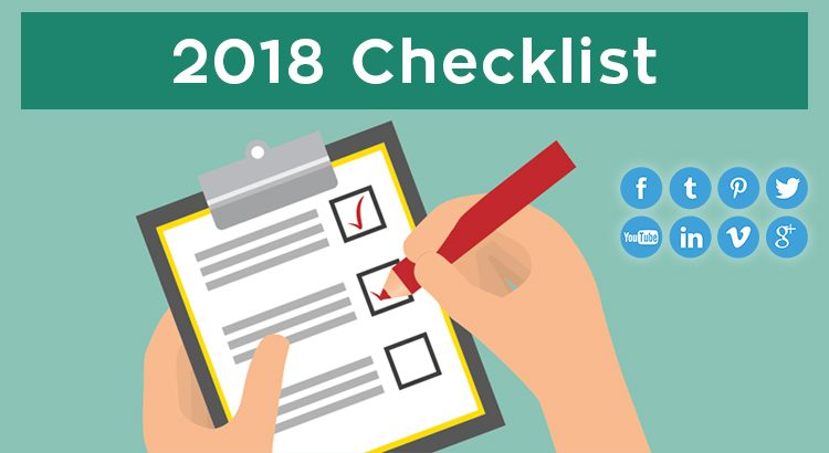 2018-checklists-SMO