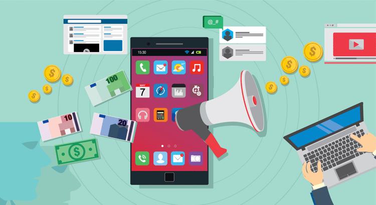 Paid-Social-Media-Ads