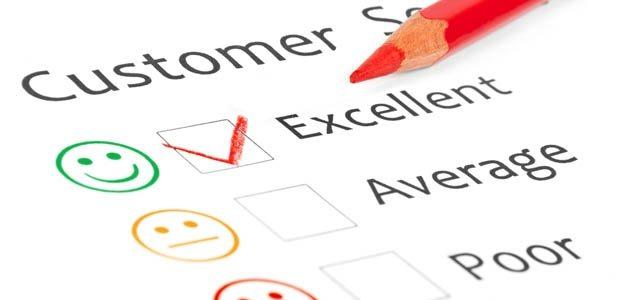 customer-care-service
