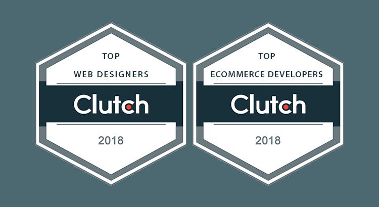 web_designers_2018-Kinex