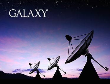 Galaxy Broadband