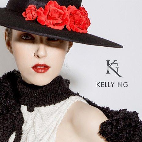 Kelly NG