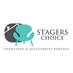 STAGERS-CHOICE SEO Services Toronto