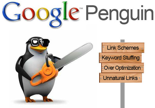 google-penguin-for-seo