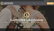 Sapphire Limo