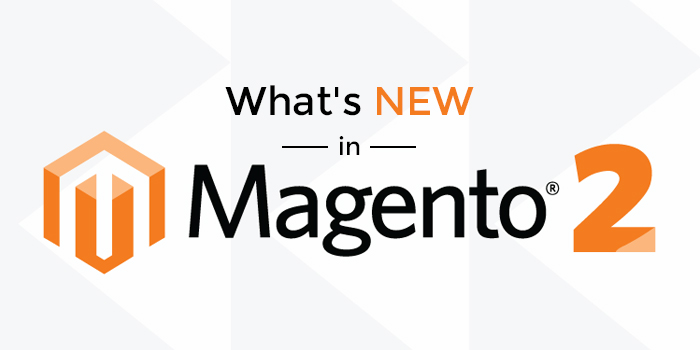 whats-new-in-magento-2