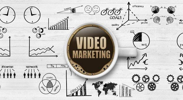 Seo Best Practices 2020 Video Marketing   Best SEO Practice in 2020   Kinex Media