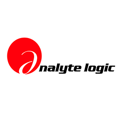 Analyte Logic Logo