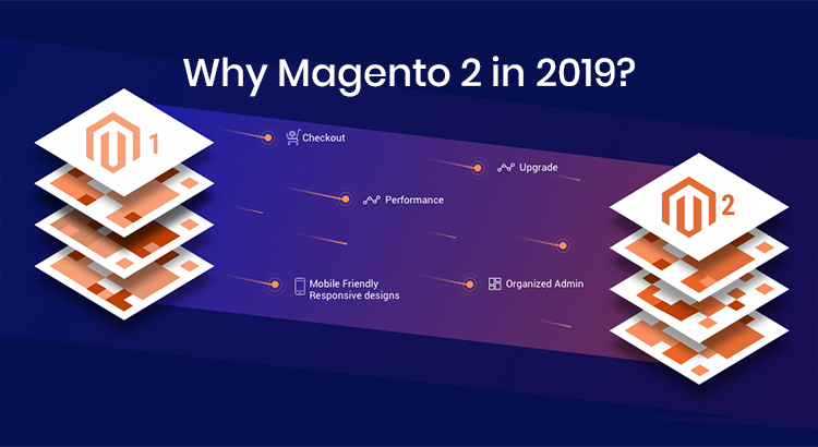 Magento-2-in-2019