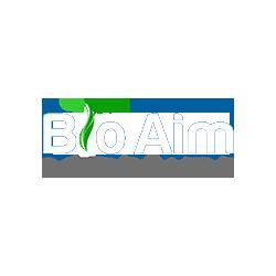 Bio Aim