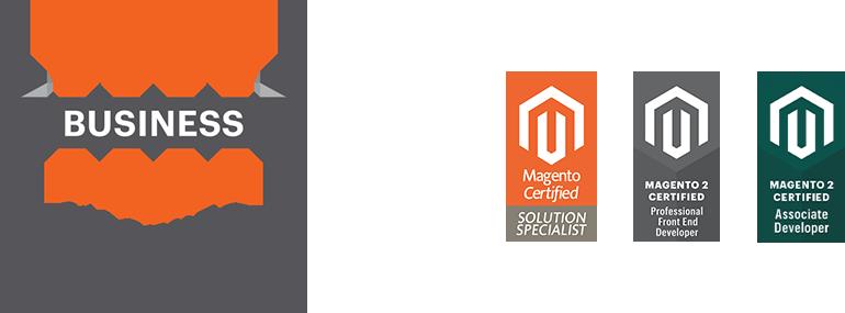 Magento 2 Developer Toronto - Magento 2 Development Toronto