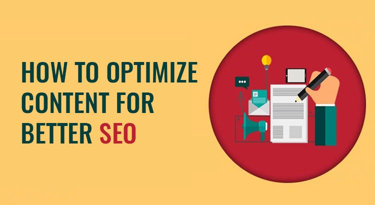 How-to-optimize-content-for-better-SEO