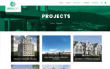 Green City Development group Inc.