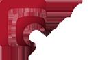 badboy logo