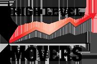 high-leval-logo