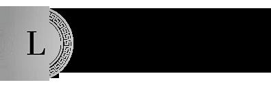 livish-logo