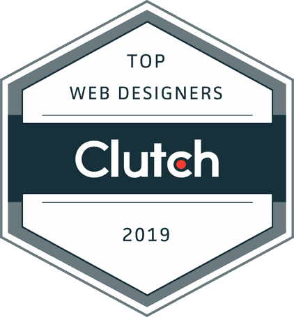 web designer - kinex media