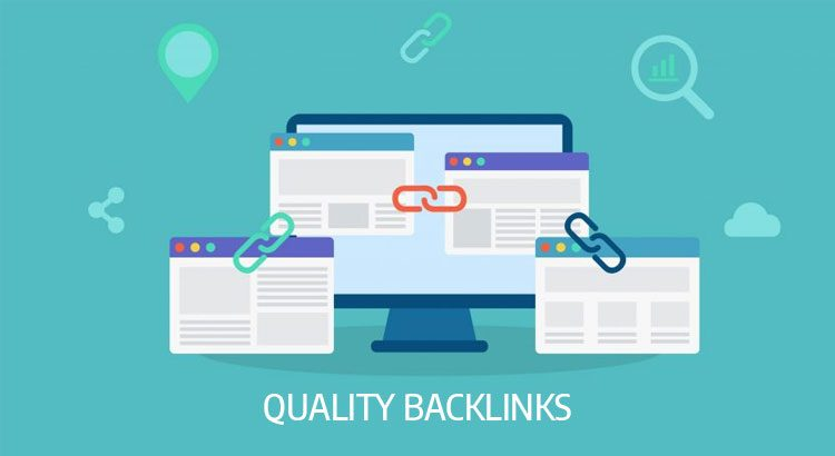 Backlinks in 2020 – Best Strategies for Quality Backlinks - Kinex ...