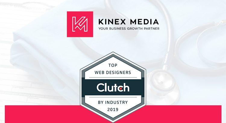 Kinex Cluch Award