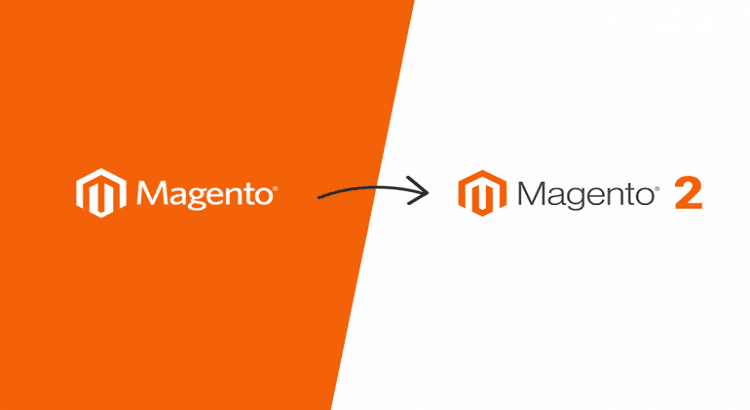 Magento-1-Magento-2